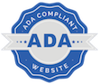 Certified ADA Compliant Website